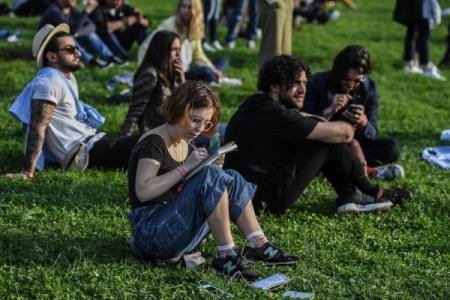 Курская делегация примет участие воВсемирном фестивале молодежи истудентов