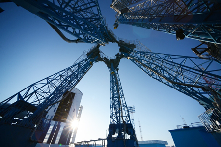 2-ой запуск скосмодрома Восточный назначили на28ноября