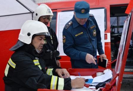 ВЗабайкальском крае завыходные дни потушено 11 лесных пожаров