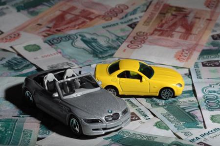 Новая программа автомобильного кредитования сулит россиянам тройную выгоду