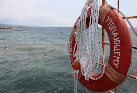 Четверо рыбаков погибли ототравления угарным газом намурманском судне