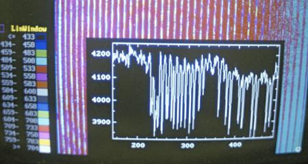 МЧС: граждане Камчатки ощутили землетрясение силой до 5-ти баллов вБеринговом море