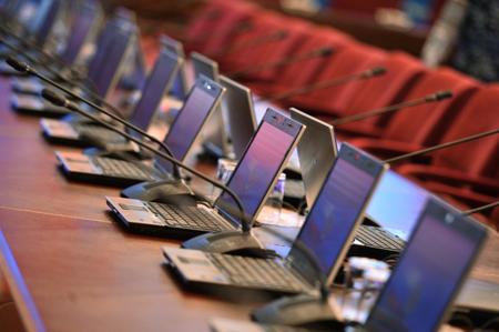 ВЧелябинске ЕГЭ оказались награни срыва из-за кражи 250 ноутбуков