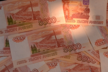 Госдолг Нижегородской области заиюнь нынешнего года снизился на1,3%