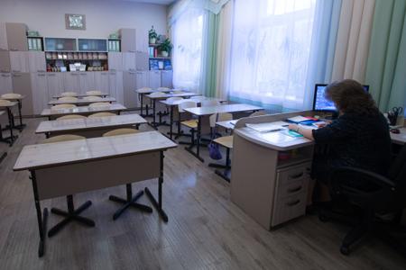 Неменее 10-ти образовательных учреждений Нижневартовска оштрафованы замассовое заболевание детей менингитом