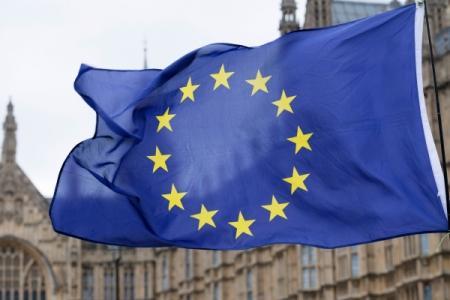 ЕСозадачился ответными мерами наслучай новых санкций США против Российской Федерации