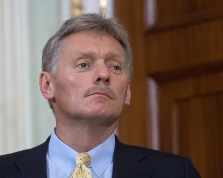 Кремль отреагировал наподготовку вСША новых санкций