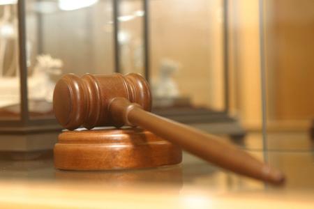 Суд признал банкротом новгородского экс-губернатора Прусака