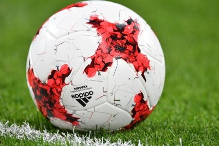 Еще 5 футбольных полей появятся в российской столице в 2017-ом году — Собянин