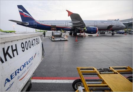 Невзирая нановые правила провоза багажа, пассажиры будут выбирать экономичные варианты перелетов