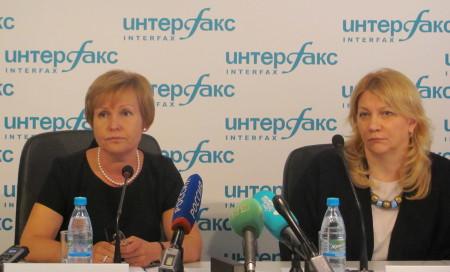 ВЗакСе Санкт-Петербурга требуют компенсаций всем потерпевшим при теракте вподземке