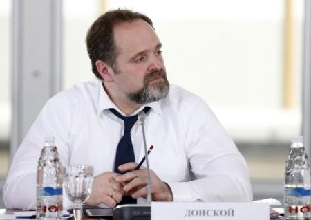 В Российской Федерации запутались, отдалили часть озера Казахстану