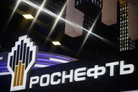 Суд принял сторону «Роснефти», АФК «Система» должна выплатить 136 млрд. руб.