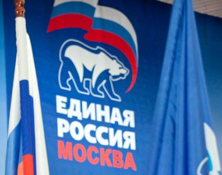 Тульская область: в 2-х  районах прошли городские  выборы