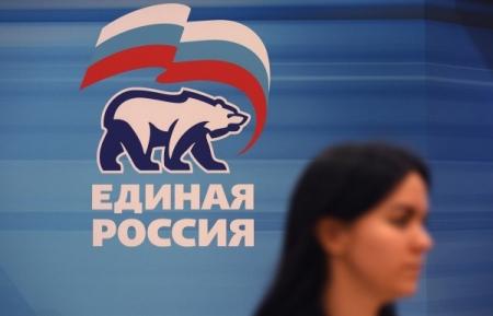 Алексей Навальный проголосовал намуниципальных выборах в российской столице