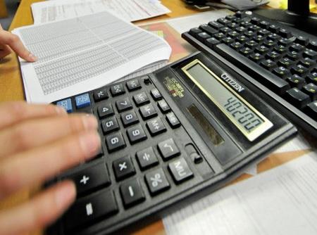 ВНовосибирске директора оптовой компании подозревали внеуплате налогов