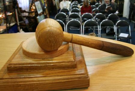 «Суд» недал слова свидетелям защиты— Дело Умерова