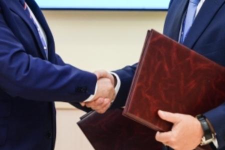 Путин объявил, что Порошенко неспособен выполнить минские соглашения