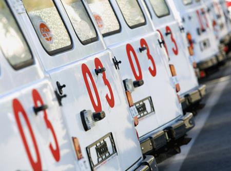 Губернатор Кубани поручил оказать всю нужную помощь пострадавшим встрашном ДТП