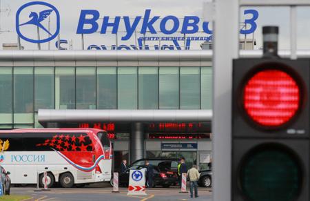 Борты «ВИМ-Авиа» согласился принимать аэропорт Внуково