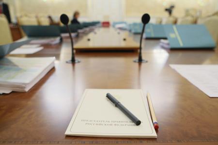 Нижегородские власти обещали вближайшие сроки устранить отставания вподготовке кЧМ