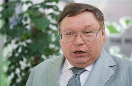 Замминистра строительства иЖКХ вполне может стать губернатором Ивановской области