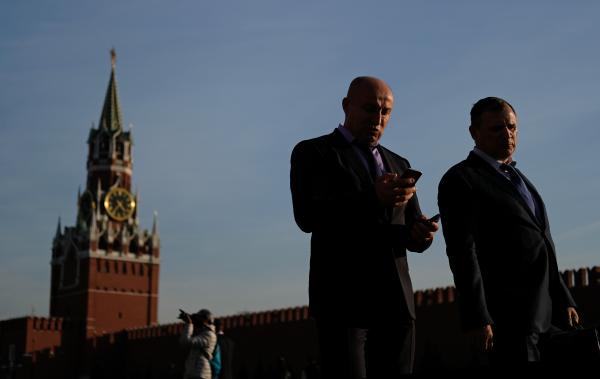 Собянин предложил поднять размер льгот пожилым москвичам