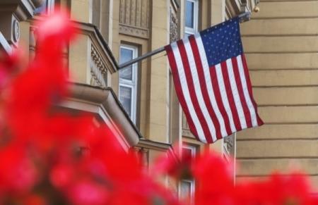 Отправили вМордор: Сенат США определился спослом страны вРФ