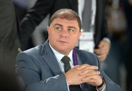 Главам Коми иОрловской области прочат отставку