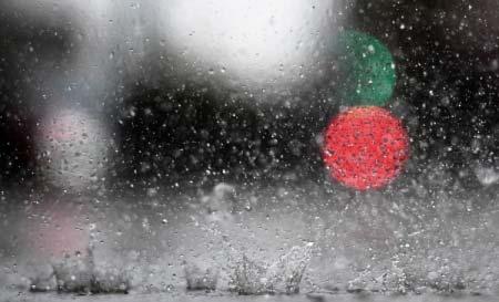 ВКалининградской области ввели режимЧС из-за дождей