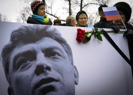Осуждённым заубийство Немцова смягчили вердикт