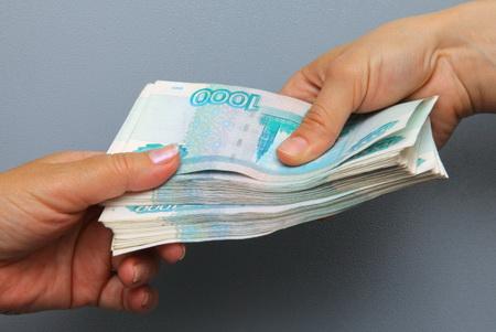 Около 24% граждан России готовы работать на далеком Востоке
