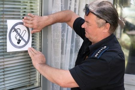 В Российской Федерации посоветовали ввести экологический налог насигареты