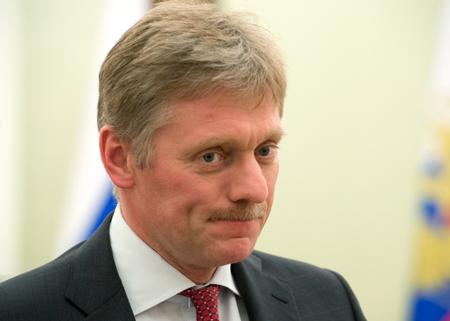 ВКремле назвали нужной отставку губернатора Санкт-Петербурга Георгия Полтавченко