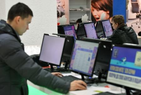 Законодательный проект орегулировании криптовалют должен быть готов киюлю 2018-ого