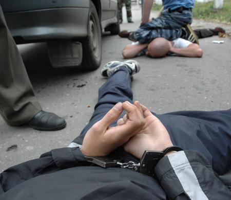 РИА Новости. Андрей Архипов