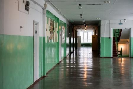ВВеликом Новгороде госпитализировали 138 детей спневмонией