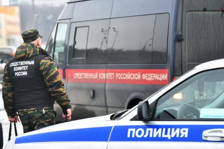 РежимЧС введен врайоне Нижнего Новгорода, где разрушается аварийная многоэтажка