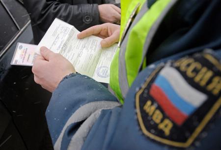 Три человека погибли вавтокатастрофе вПсковской области