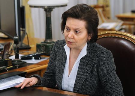 Д. Медведев обсудит вЮгре перспективы нефтяной области Российской Федерации