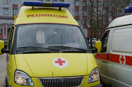 Обгон повстречной: Массовая авария под Краснодаром унесла жизни 3-х человек