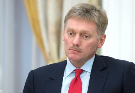 Путин увеличил фонд грантов накультуру до8 млрд руб.