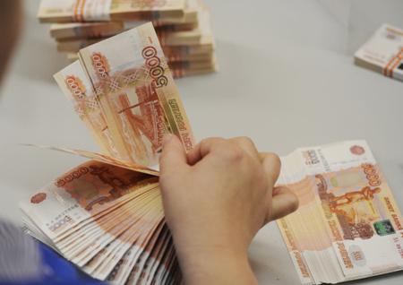 Пострадавшим вРостове-на-Дону отпожара выделяют 260 млн руб.