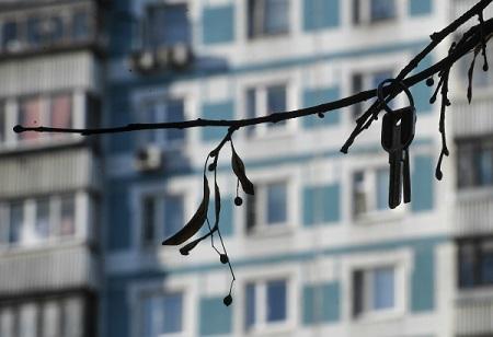 Первую в российской столице управляющую компанию лишили лицензии