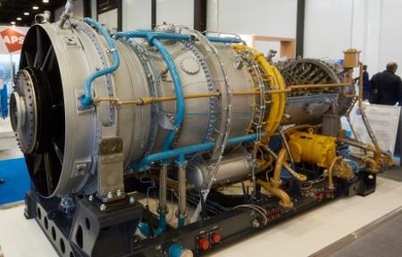 Siemens несобирается возвращать деньги закрымские турбины