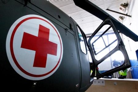 Всех пострадавших вкатастрофе Ан-2 вНарьян-Маре прооперировали