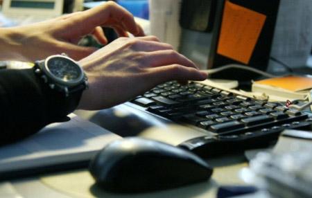 Социальные услуги вЮгре вновом году станут доступны врежиме онлайн