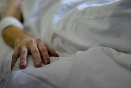 Медсотрудники  поведали  осостоянии пострадавших в трагедии  савтобусом назападе столицы