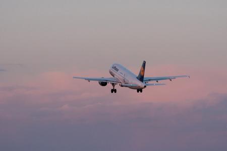 Кконцу зимы появится 5 новых направлений перелётов изЧелябинска