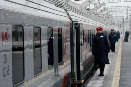 ВНовосибирске раскрыли маршрут будущей «Городской электрички»